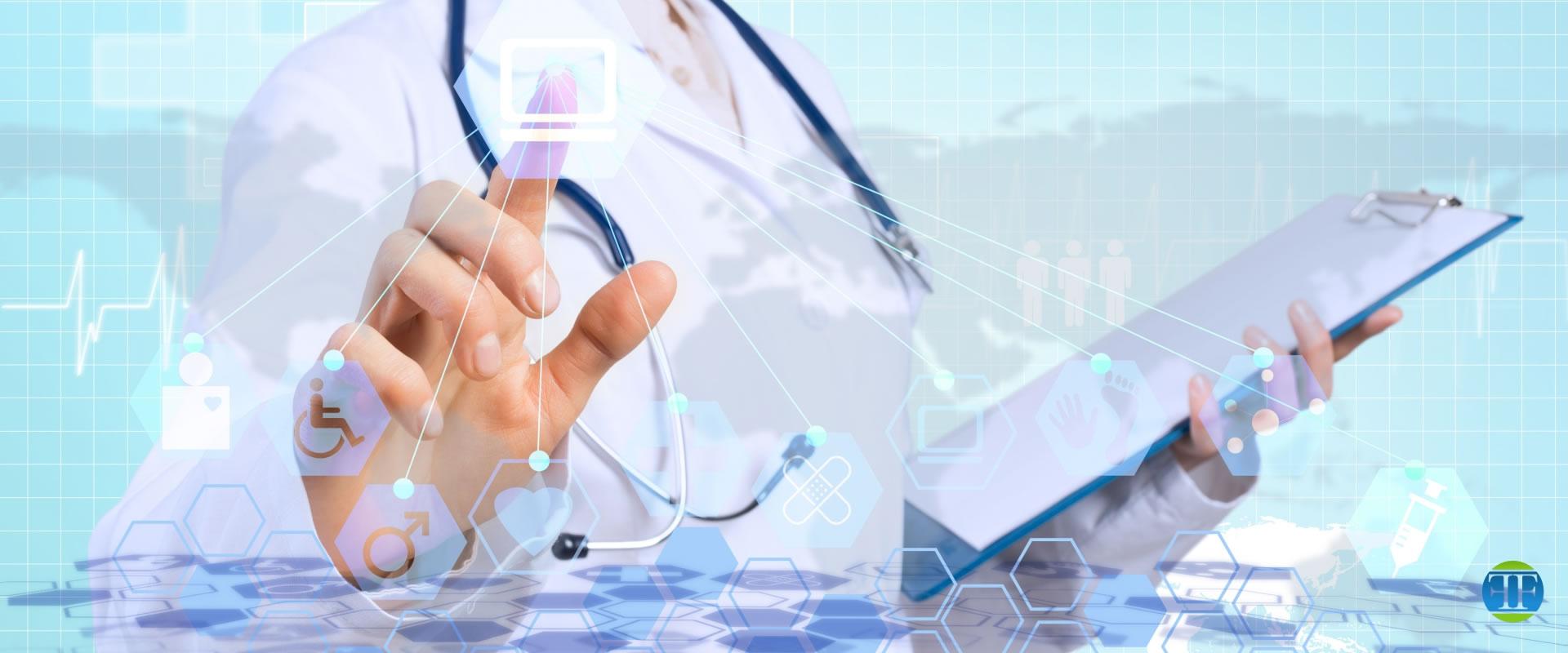 vendita-forniture-medicali